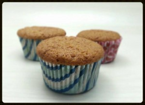 Vereds_honey_muffins