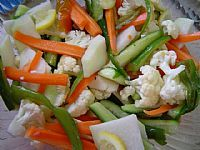 masayar_salad